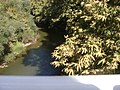 Κοιλάδα Τεμπών - Αγία Παρασκευή - Πηνειός Ποταμός 5.jpg