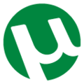 ΜTorrent 2.2 icon.PNG