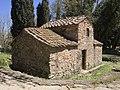 Ναός Αγίας Θέκλας Εύβοια 8144.jpg