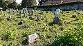 Єврейське кладовище м. Хмельницький 0.jpg