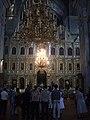 Іконостас Троїцького собору Чернігів.jpg