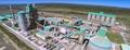 Азия Цемент завод.png