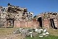 Антична сграда Римски терми (Варна) 4.jpg