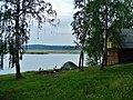 Аргазинское водохранилище. - panoramio (5).jpg