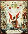 Архангел Михаил 1804.jpg