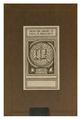 Архив Кн. Ф.А. Куракина Книга 5 1894.pdf