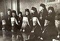 Архиерейский собор Русской православной церкви 1943 года.jpg