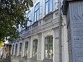 Банк Сибирский, улица Ленина, 70 главный фасад.jpg