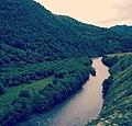 Бассейн реки аварское Койсу.jpg