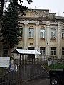 Белёв, ул.Октябрьская 7 (дом купца Дорофеева), фасад.jpg