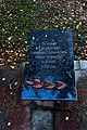 Братська могила 155 воїнів IMG 3558.jpg
