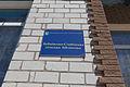 Бубнівсько-Слобідський сільська бібліотека. Золотоніський Район.Черкаська область.49°42'7 N 31°42'27 E2015.JPG