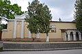 Будинок по вулиці Шевченка, 41 у Кам'янець-Подільському.jpg