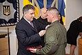 Бійців Нацгвардії відзначили державними нагородами 1556 (23521647191).jpg