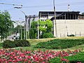 Вид на Хлебокомбинат. 4 июня 2013г. - panoramio.jpg