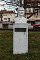 Викиекспедиција Малешевија (195).jpg