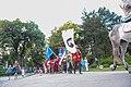 Витешки фестивал Заштитници тврђаве 101.jpg