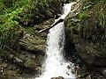 Водоспад Кам'яний.jpg