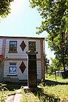 Вороновиця, Пам'ятник Можайському О. Ф.jpg