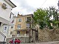 В Балаклаве (17349840983).jpg