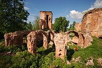Гальшанскі замак2.jpg