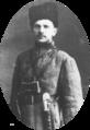 Генерал-хорунжий А.М. Вовк.png