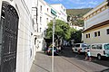 Гибралтар. Соборная площадь (Cathedral Square) - panoramio.jpg