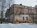 Главный дом Первитино.jpg