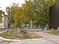 Городище літописного міста Треполя, село Трипілля.jpg