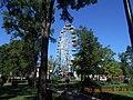 Городской парк им. Ю.В. Усачёва (2).jpg
