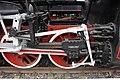Грузовой паровоз Эм 730-31 (5).jpg