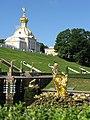 Дворцово-парковый ансамбль Петродворца (3).jpg