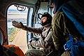 Десант Нацгвардії успішно виконав завдання у небі IMG 1426 (29395782053).jpg