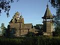 Дмитриевская церковь 01.JPG