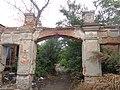 Дом, в котором жил организатор троицкой подпольной большевистской организации Ф.Ф. Сыромолотов 4.jpg