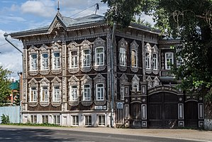 Дом Татарская 46 2.jpg