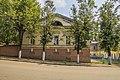 Дом на Советской 94 MG 4964.jpg