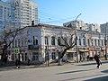 Дом 61 ул Сакко и Ванцетти Саратов.jpg