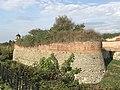 Дубенський замок vtr 1.jpg