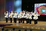 Екатеринбургскому суворовскому училищу - 75-лет 14.jpg