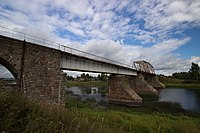 Железнодорожный мост через Мологу.jpg