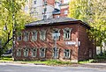Жилой дом, ул. Дерендяева, 61а.jpg