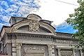 Жилой дом Ханжонкова.jpg