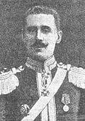Петро Заліський