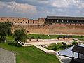 Замкові мури (мур.)P1070987.JPG