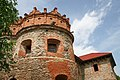 Замок Острозьких. місто Старокостянтинів.jpg