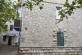 Западный фасад дома.jpg