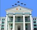 Здание Военно-воздушной академии имени Ю.А. Гагарина.jpg