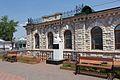 Здание вокзала ст. Слюдянка. Единственный в мире вокзал, построенный из белого мрамора.jpg