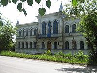 Здание школы № 1.JPG